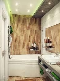 Tiny Bathroom Tiny Bathroom Storage Ideas White Bathtub Steel Ring Hooks