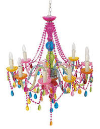 colorful chandelier lighting. Enchanting Modern Colorful Chandelier With Lighting I