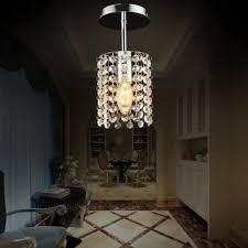 sh6005 12 modern romantic crystal led chandelier light