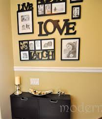 Home Decor Ideas Cheap  ZESTY HOMECheap House Decorating Ideas