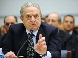 george soros on the scottish referendum business insider