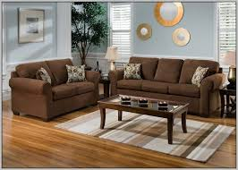 paint colors that go with brown furniturewall colors to go with brown furniture  Roselawnlutheran