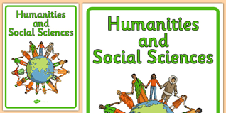 curriculum humanities and social sciences book cover book cover front page le page