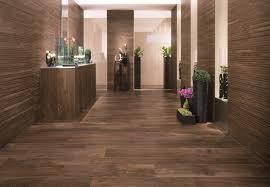 ... Wooden Laminate Flooring In Ontemporary Home Bathroom Design Idea .