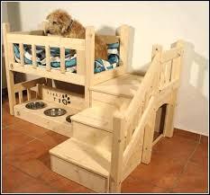 wooden dog beds astounding wood dog beds for large dogs along with 10 diy pallet wooden wooden dog beds dog beds diy