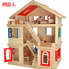 wooden dollhouse plans free wooden dolls house plans free sea