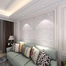 china living room decorative pvc tiles