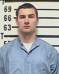Jacob Anthonisen arrested in Mexico - simmonsbooking