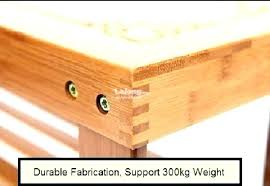 wooden shoe storage boxes full size of wooden shoe storage box how to make a shoes