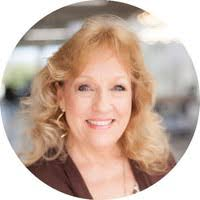 Cindy Smith - Commer.. - C3 Risk & Insurance Services | ZoomInfo.com
