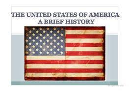 7 Free Esl Us History Powerpoint Presentations Exercises