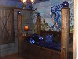 girl bedroom walls wall decor