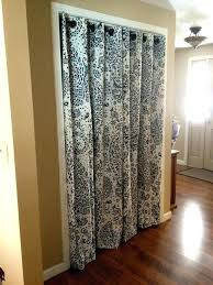 closet curtain ideas closet ideas with curtains image bathroom curtains for closet doors nice laundry room
