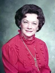 Grace Rhodes Obituary - Greenville, SC