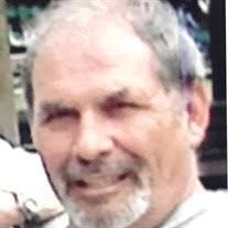 James W Loveridge Obituary - Visitation & Funeral Information