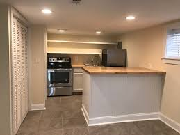 2 Bedroom Apartments For Rent In Dc Minimalist Remodelling Unique Ideas