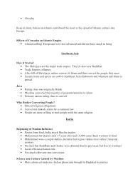 Spice Chart Ap World History Answers Ap World Study Guide