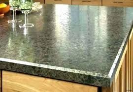 laminate best of c island a fort worth kitchen countertop install