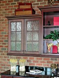 decorative glass solutions custom stained glass custom custom kitchen cabinets northern virginia kitchen cabinets northern