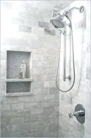 gray shower tile ideas grey shower tile light grey shower tile a