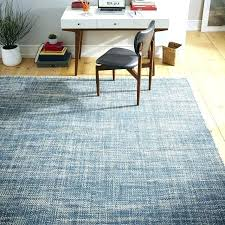 west elm area rugs