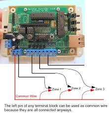 opensprinkler faq rayshobby net