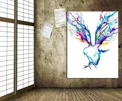 Crazy Cheap Abstract Wall Art Or Sweet Looking Metal Discount 100 Handmade  Gorgeous Download Com