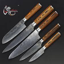 Yaxell  Rakuten Global Market 36303 MON PARING KNIFE 80mmQuality Kitchen Knives