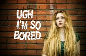 can boredom lead to teen drug addiction drug use prevention
