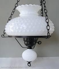 lovely milk glass chandelier milk glass chandelier vintage in designing home inspiration with milk glass chandelier