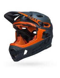 Bell Sports Helmet Sport Bike