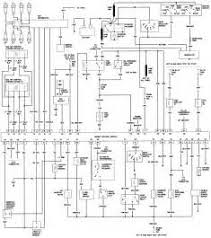 watch more like 91 camaro ignition power source 91 camaro wiring diagram as well 1981 camaro wiring diagram for power