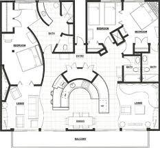 aspen square condominiums for sale in aspen, colorado description Ski House Plans Ski House Plans #39 ski house plans small