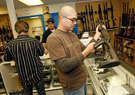 Gun Laws Laws Laws Gun Gun Laws Florida Gun Gun Florida Florida Florida Florida w7UPxqAt