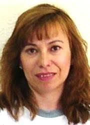 """Rosario Ruiz Solís. CEIP """"Luis de Góngora"""" Leganés. - Rosario%2520Ruiz"""