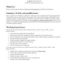 Auto Mechanic Description Auto Technician Job Description Auto