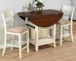 Kitchen Table For Two Small Two Seat Kitchen Table Two Person Kitchen Table Two Seat