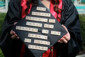 Quotes For Graduation Unique Graduation Quotes Dictionary Quotes