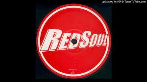 Redsoul Design Redsoul My Mind Main Mix