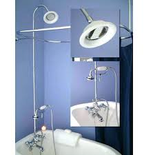 full size of bathtub design bathtub hose attachment engrossing bathtub sprayer hose sink nozzle attachment