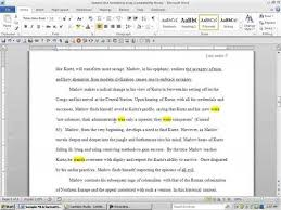 how to put a quote in an essay examples wikihow how to site quotes in an essay how to put a quote in an essay