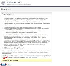 Collection A Of From Award Get In I Security Images 36 My Copy Social How Do Collection Letter
