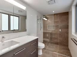 New Bathroom Designs