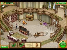 Playrix is one of the leading mobile game developers in the world. Gardenscapes Mansion Makeover Platinum Edition Gamehouse