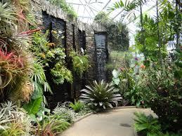 2016 06 22 daniel stowe botanical gardens sony cybershot hx200v410