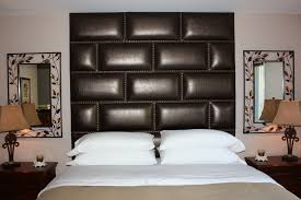 Small Picture Wall Panel Headboards Bedroom and Living Room Image Collections