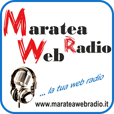 Maratea Web Radio - YouTube