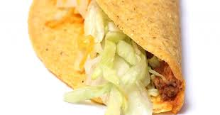 Are <b>Taco Seasoning</b> and <b>Chili</b> Seasoning the Same Thing? - The ...