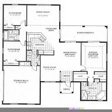 Small Picture Upstair House Plans In Sri Lanka Escortsea