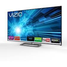 vizio tv 2013. vizio 70\ tv 2013